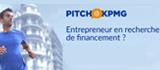 Newsletter KPMGnet